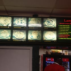 Photo Of Rong Fa Chinese Restaurant New Haven Ct United States Menu
