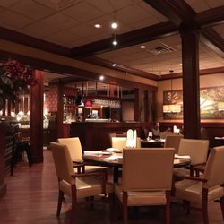 Photo Of Minervas Restaurant Sioux Falls Sd United States