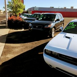 Photo Of Car Pros Auto S Albuquerque Nm United States