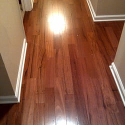 Photo Of Olde Savannah Hardwood Flooring Ga United States Prefinished Engineeered