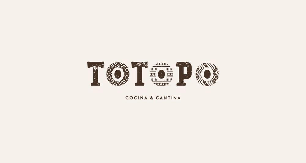 Totopo Mexican Kitchen and Bar: 660 Washington Rd, Pittsburgh, PA