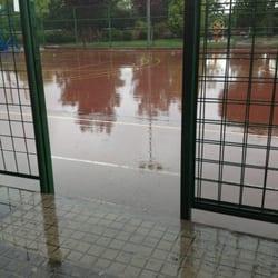 Polideportivo De Quart De Poblet 17 Fotos Piscinas