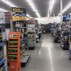 The Kitchen Store Conway Ar Fred S Discount Store Department Stores 245 Oak  St Conway Ar . The Kitchen Store Conway Ar ...