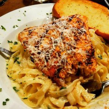 Luciano S Italian Restaurant Boise Id