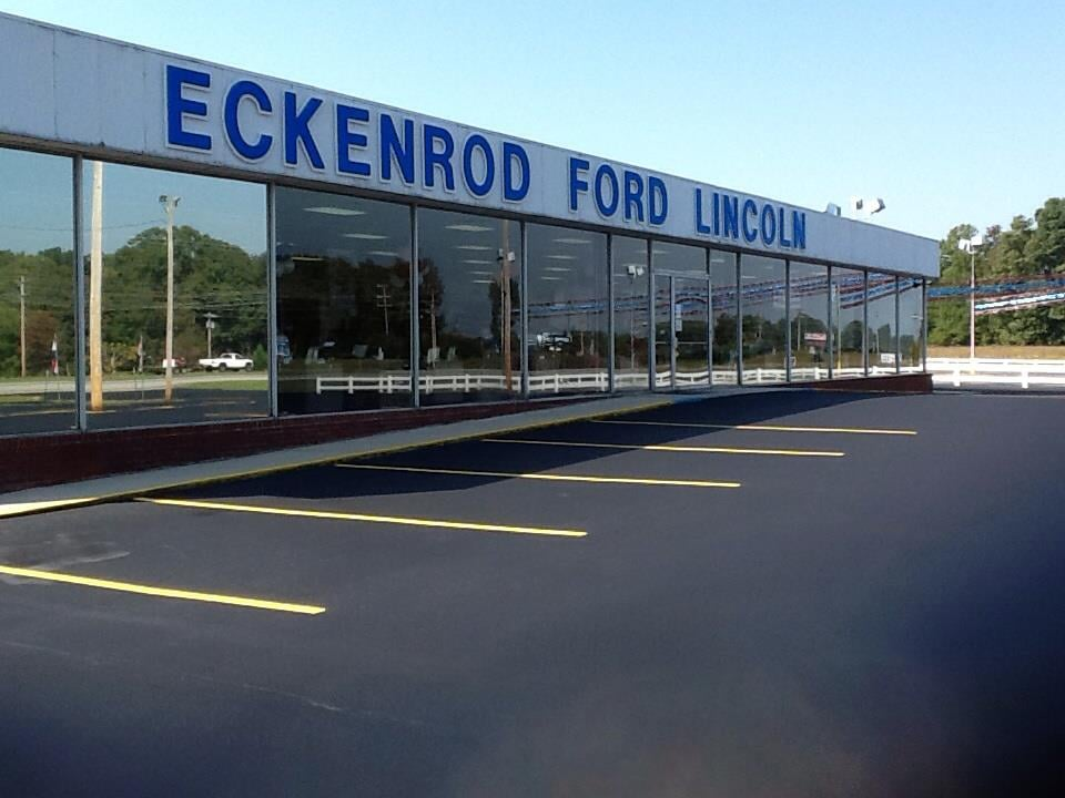 eckenrod ford lincoln get quote car dealers 5255 al hwy 157 cullman al united states. Black Bedroom Furniture Sets. Home Design Ideas