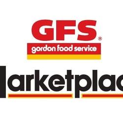 Gordon Food Service Hours Monroe Mi