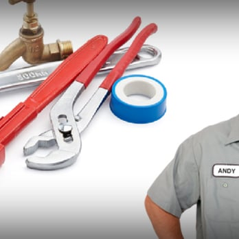 Photo Of Aag Services Electrical Plumbing Rooter Los Angeles Ca United