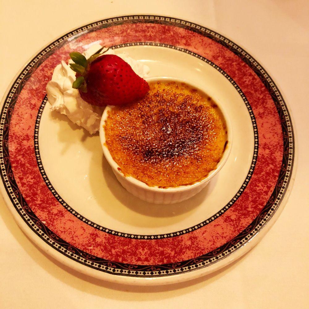 Photo of Joey's Classic Italian Dining: Syracuse, NY