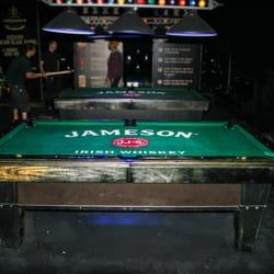 AGR Las Vegas Photos Photo Booth Rentals E Pilot Rd - Pool table rental las vegas