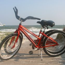 b107fc868feb Lowsea Bike, Beach and Baby Rental - 13 Photos & 21 Reviews - Bike ...