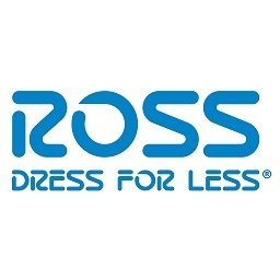 Ross Dress for Less: 2450 S Columbia Rd, Grand Forks, ND