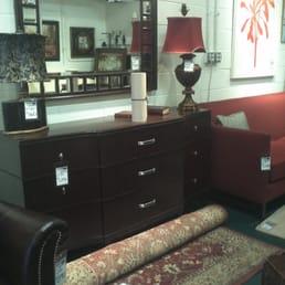 urban decor furniture. Modren Decor Photo Of Urban Decor Furniture  Rockville MD United States On