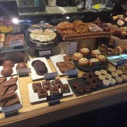 Scandinavian Offee Cake