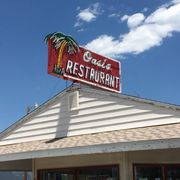 French Toast Photo Of Oasis Restaurant Motel Raton Nm United States