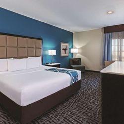 la quinta by wyndham paris 54 photos 15 reviews hotels 3205 rh yelp com