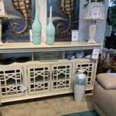 Photo Of Furniture Warehouse Ellenton Fl United States Beautiful Media Console