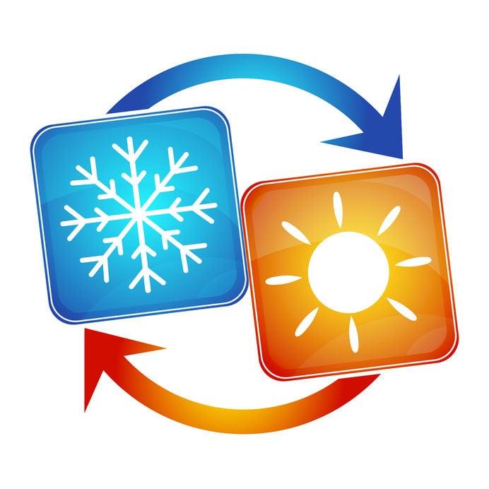 Worcester Heating & Air Conditioning: 516 Elizabeth Dr, Eagleville, PA