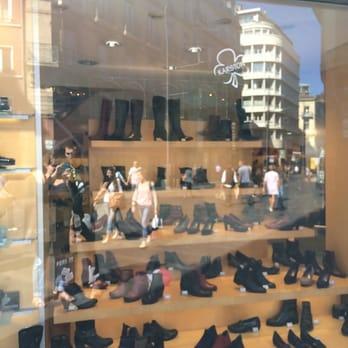Stores Rue Chaussures Shoe Manik 33 Photos D'alsace 12 wxFRCqO
