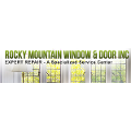 Rocky Mountain Window & Door: 1353 Harlan St, Lakewood, CO