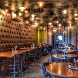 Nunzios Kitchen - 402 Photos & 297 Reviews - Italian - 521 Raritan ...