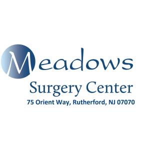 Meadows Surgery Center