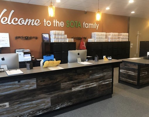 Sota Weight Loss 4625 Donnelly Ave Fort Worth Tx Weight Loss Mapquest