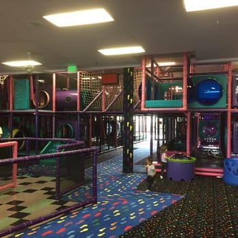 Arcades In Tacoma >> Odyssey 1 - 41 Photos & 61 Reviews - Arcades - 2310 W ...
