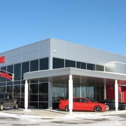 Schoepp Motors Middleton 30 Reviews Car Dealers 3440 Tribeca