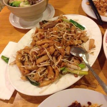 Honey court seafood restaurant 388 photos 426 reviews for Fish restaurant seattle