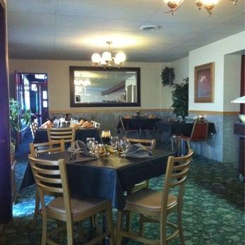 Hotel Stebbins 13 Photos 21 Reviews Hotels 201 Steele St