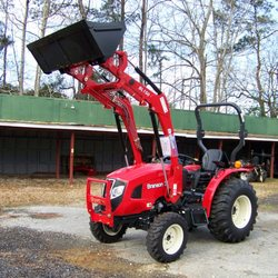 Ray's Tractors - Request a Quote - 12 Photos - Auto Parts