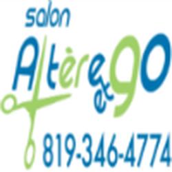 Salon Altère Et Go - Hair Salons - 1316-A Cabana, Sherbrooke, QC ...