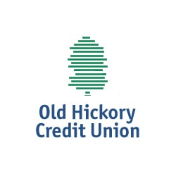 Old Hickory Credit Union Banks Credit Unions 1000 Industrial