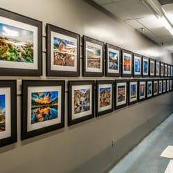 Bel-Air Camera Superstore - CLOSED - 28 Photos & 146 Reviews ...
