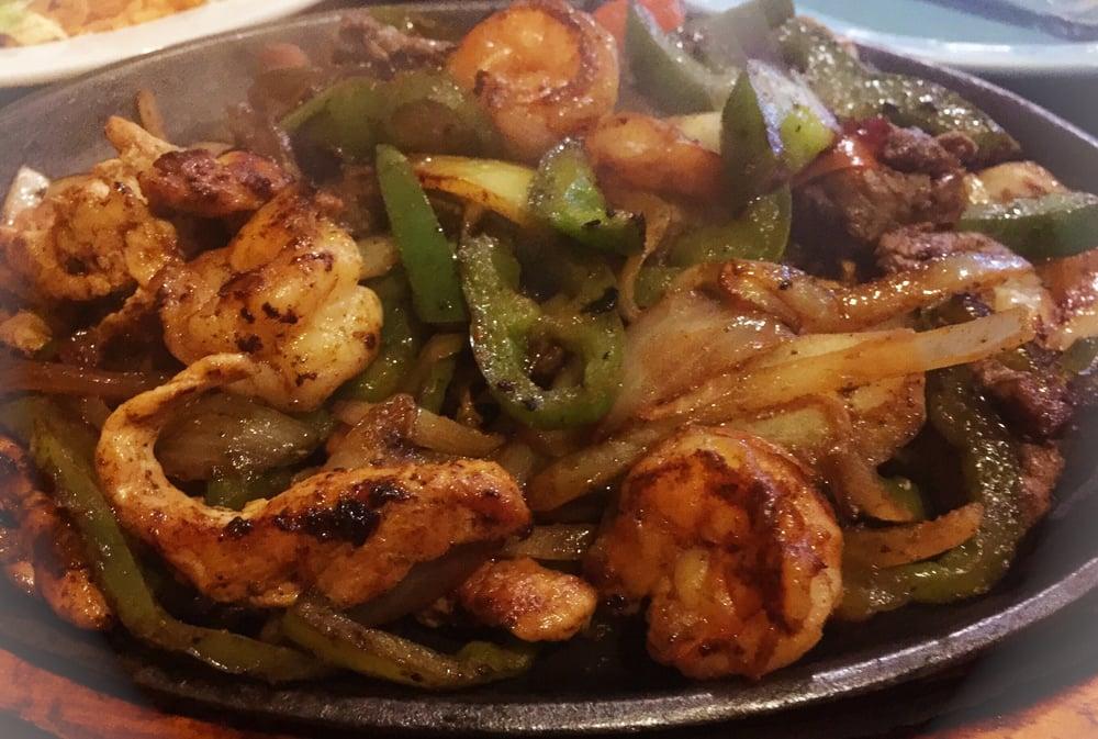El Paso Mexican Restaurant Oldsmar Fl