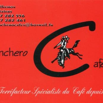 Numero Telephone Caf Herault