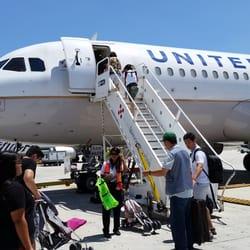 Aeropuerto internacional de los cabos 286 photos 109 reviews photo of aeropuerto internacional de los cabos san jos del cabo baja california sur sciox Gallery