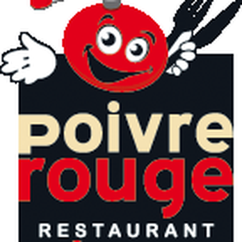 poivre rouge steakhouse 28 rue de beaumont noyelles godault pas de calais france. Black Bedroom Furniture Sets. Home Design Ideas
