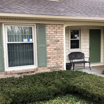 Champion windows home exteriors of chicago 28 photos - Champion home exteriors glassdoor ...