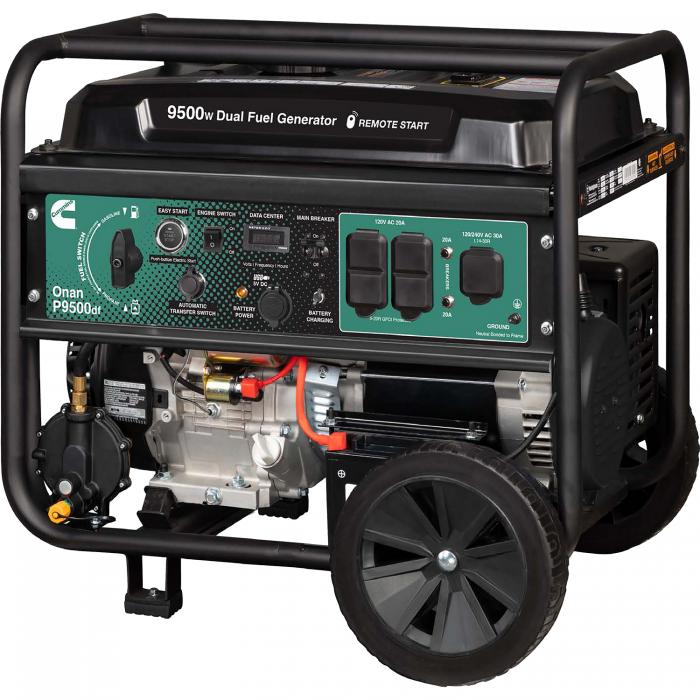 Generators 4U: Bethel Island, CA