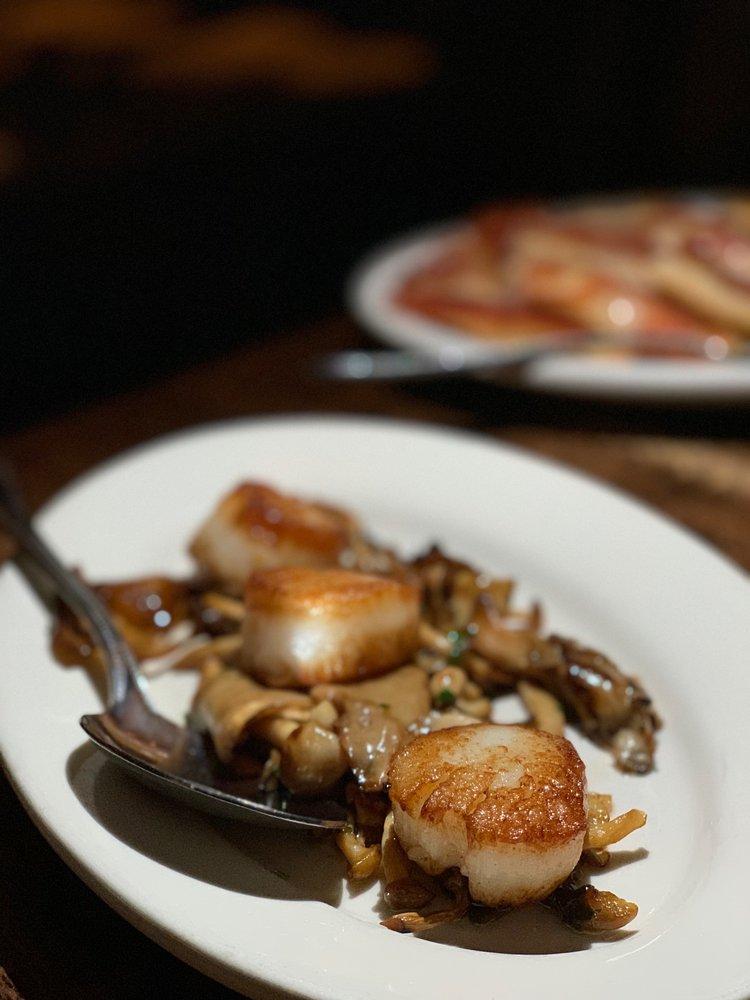 112 Eatery - Minneapolis