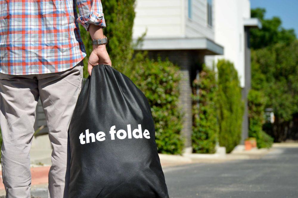 The Folde