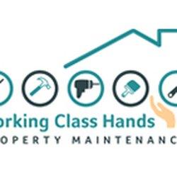 Working Class Hands - Request a Quote - Handymen - Carramar, Perth