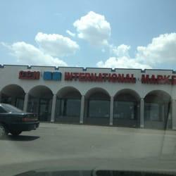 International Grocery - Murfreesboro, TN | Groupon