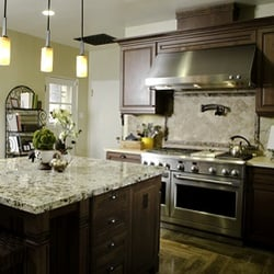 Charming Photo Of Granite Countertops   Denver, CO, United States