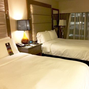 radisson hotel los angeles midtown at usc 137 photos. Black Bedroom Furniture Sets. Home Design Ideas