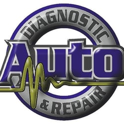 auto repair in antioch ca