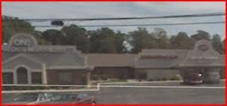 Sell Chiropractic Clinic: 1169 N Main St, Bluffton, IN