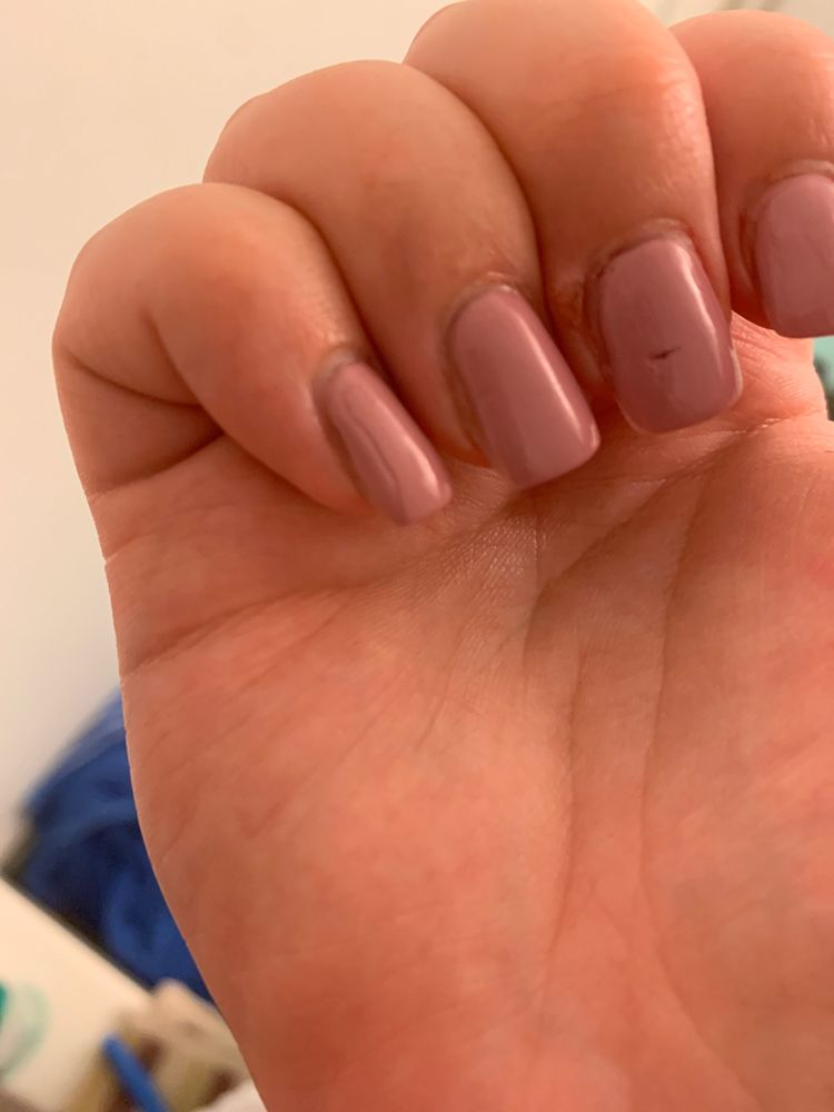 Harmony Nails & Spa: 1237 Chapin Rd, Chapin, SC