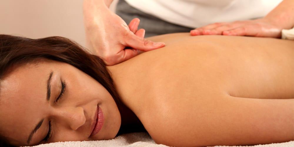 Hand job massage 77090